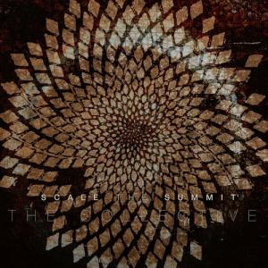 Scale the Summit - The Collective (2011)