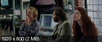 Разоблачение / Disclosure (1994) BDRip 1080p + BDRip 2100/1400 Mb