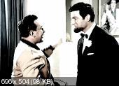 Маска в голубом / Maske in Blau (1953) DVDRip