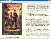 Биография и сборник произведений: Сергей Чекмаев (2001-2012) FB2