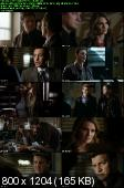 Castle 2009 [S04E18] HDTV XviD-2HD