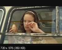 Лучшее лето нашей жизни (2011) DVD9