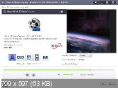 Xilisoft 3D Video Converter 1.0.0 build 20120313 (2012)