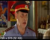 ����� (2011) DVD5+DVDRip(1400Mb+700Mb)