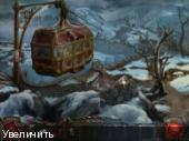 Living Legends: Ice Rose Collector's Edition / Легенды: Ледяная роза
