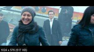 Мамы (2012) DVD9 + DVD5 + DVDRip 1400/700 Mb