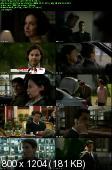 Missing 2012 [S01E02] HDTV.XviD-XD