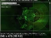 USB Reanimator by edcop v.5 (32bit+64bit) (2012) Русский присутствует