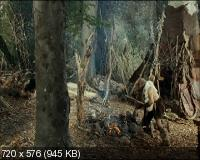��������� ������������ / Ao, le dernier Neandertal (2010) DVD9 + DVD5