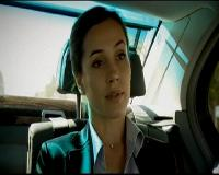 Искупление (2010) DVD5 + DVDRip 1400/700 Mb