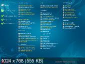 БЕЛOFF DVD (WPI) 2012.04