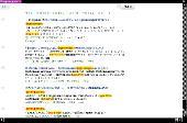 http://i28.fastpic.ru/thumb/2012/0326/35/573530a64bcb80a2c7bbf3d8caefdd35.jpeg