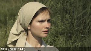 Баллада о Бомбере (2011) BluRay + BDRip 1080p / 720p + BDRip