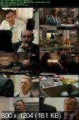 Firma / The Firm (2012) [S01E06] PL.HDTV.XviD-TR0D4T | LEKTOR PL