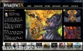 http://i28.fastpic.ru/thumb/2012/0328/03/4c243581a55f002a3321e5ec89a8a103.jpeg