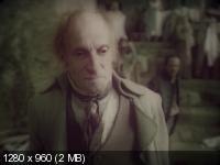 Фауст / Faust (2011) BD Remux + BDRip 720p + BDRip 2100 Mb + HDRip 1400 Mb