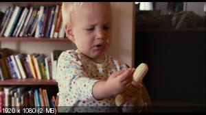 ������ / Babies / Bébé(s) (2010) BluRay + BDRip 720p