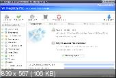 Vit Registry Fix Professional 12.2.1 + portable (2012) Русский присутствует