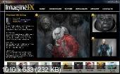 http://i28.fastpic.ru/thumb/2012/0328/83/73f07ab48a02536a897d45d3703c1383.jpeg
