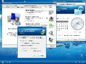Windows XP Professional Edition 2012 SP3 (Build Matysik) 12.03.23 SP3 x86 [Русский]