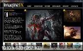 http://i28.fastpic.ru/thumb/2012/0328/e5/c0b9e0e569911723c5144672b316e6e5.jpeg