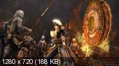 [XBOX360] Warriors Orochi 3 [Region Free][ENG](XGD3) LT+3.0