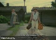 За спичками (1979) DVDRip AVC by FREEISLAND