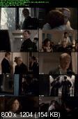 Titanic.2012 [S01E02] WS.XviD