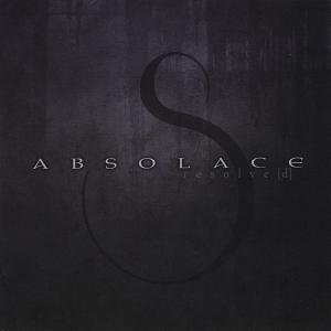 Absolace - Resolve(d) (2010)