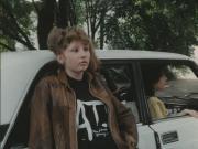 Божья тварь (1991) DVDRip