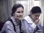 Два капитана (1976) DVDRip