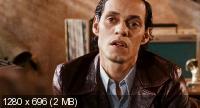 Певец / El cantante (2006) BDRip 720p