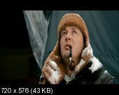 Самоубийцы (2012) BDRip 720p+HDRip(1400Mb+700Mb)+DVD5+DVDRip(1400Mb+700Mb)