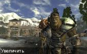 Fallout: New Vegas - Ultimate Edition (2010) PC | RePack от R.G. Механики