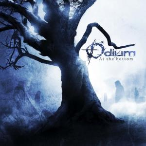 Odium - At The Bottom (2009)
