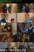 Ranczo (2012) [S06E06(71)] WEBRip XviD-TROD4T