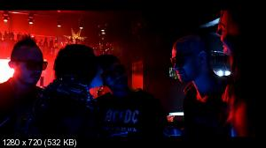 Timati - RockStar (2012) HDTVRip 720p