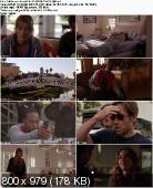 Californication [S05E12] HDTV.XviD-FQM