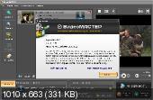 ВидеоМАСТЕР 2.41 (2012)  RePack
