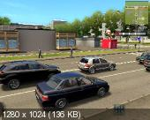 3D инструктор 2.2.7 (PC/2011/Ру)