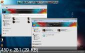 Windows 7 x86 Ultimate UralSOFT v.4.1.12