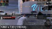 APB: Reloaded UP v1.5.4 (L/2011/RU)