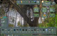 Winstep Nexus Ultimate 12.2 Final