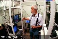 Наука 2.0. Метрология. Битва за эталон (2011) SATRip