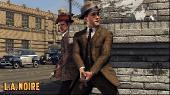 L.A. Noire: The Complete Edition (2011/RF/RUS/XBOX360)