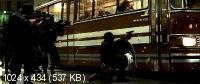 Однажды в Марселе / MR 73 (2008) BDRip-AVC