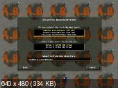 http://i28.fastpic.ru/thumb/2012/0407/1e/c74c06a50c83a4a7d524f73a77ccb01e.jpeg