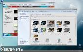 Windows 7 x86x64 Ultimate UralSOFT v.4.4.12 (RUS/2012)