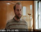 Нежность / La délicatesse (2011) DVDRip