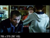 Золотая рыбка в городе N (2011) DVD5 + DVDRip